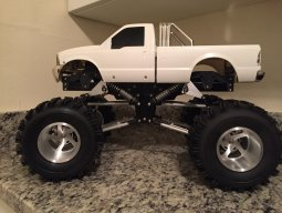 rocpede4x4