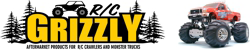Grizzly R/C