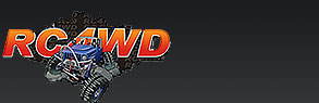RC4WD.com