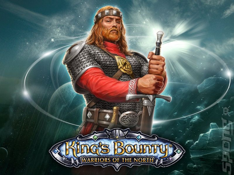 -Kings-Bounty-Warriors-of-the-North-PC-_